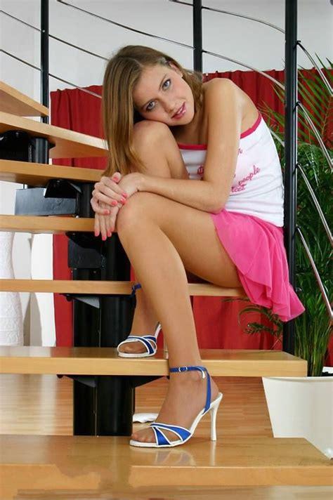 teen pantyhose heartbreaker 0660 things to wear pinterest teen