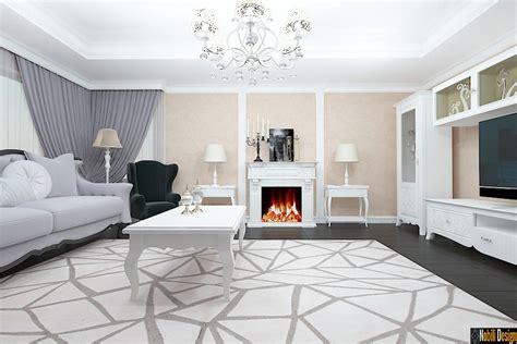Design Interior Ploiesti | nobili interior design arhitect design interior ploiesti
