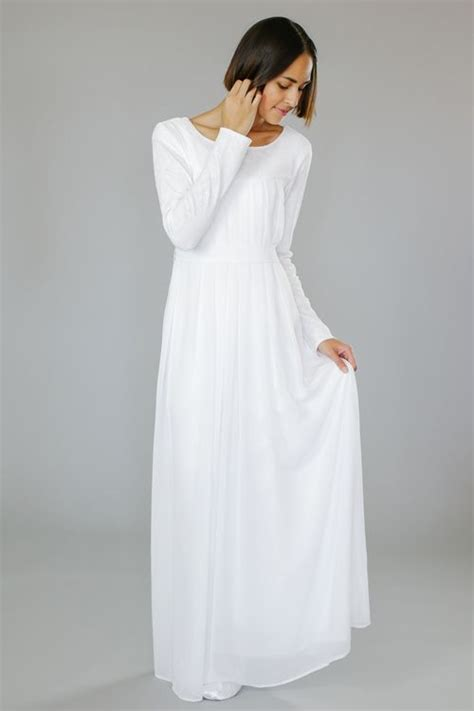 Maxi Remple 18 best temple clothes images on