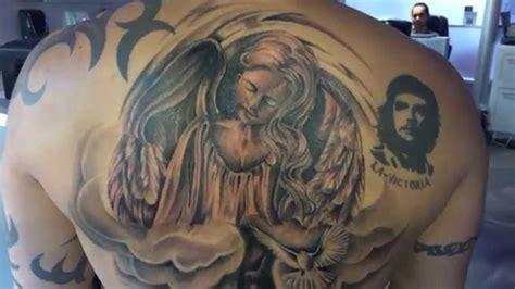tattoo 3d nederland dutch ink best realistisch 3d tattoo nederland zuid