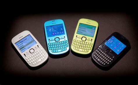 themereflex nokia asha 200 nokia asha 200 the new fashion phone from nokia