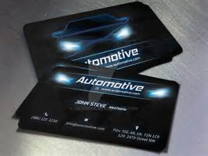 auto shop business cards automotive business card by oksrider on deviantart