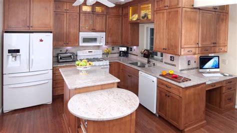kitchen builder amish kitchen builder sweet water visual technology inc