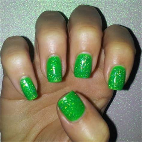 easy nail art green 55 stylish green nail art design ideas for trendy girls
