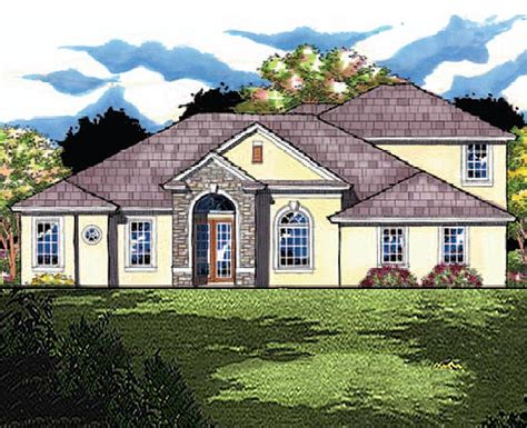 traditional southern home plans top 25 best traditional southern house plans european