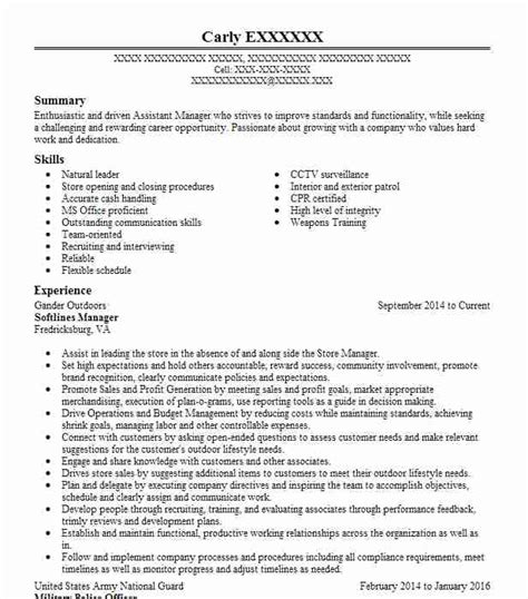 medical scribe resume gse bookbinder co