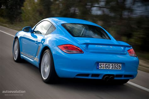 blue book value used cars 2008 porsche cayman electronic toll collection porsche cayman s 987 specs 2009 2010 2011 2012 autoevolution
