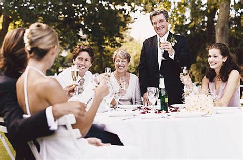 Hochzeit Rede by Die Perfekte Hochzeitsrede Tipps Experten Auf Ja De
