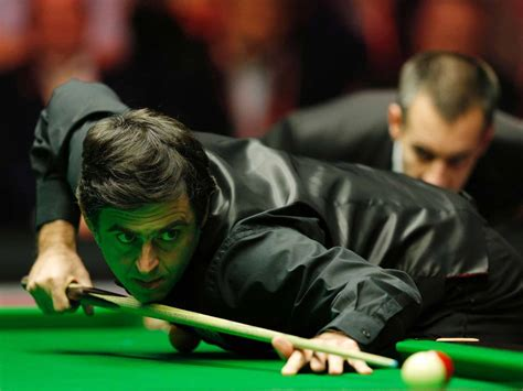 o sullivan ronnie o sullivan s 147 refusal rescued snooker s maximum from its slough of mediocrity the