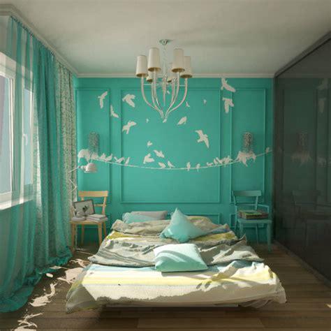 decorer sa chambre virtuellement maison design bahbe