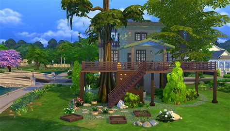 sims 4 olive garden this article treehouse read more