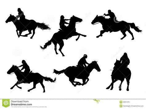 vetor de dois cavaleiros imagens de stock royalty free silhuetas dos cavaleiro vetor imagens de stock royalty