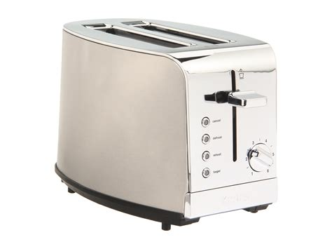 4 Slice Bagel Toaster No Results For Krups Kh732d50 2 Slice Toaster Search