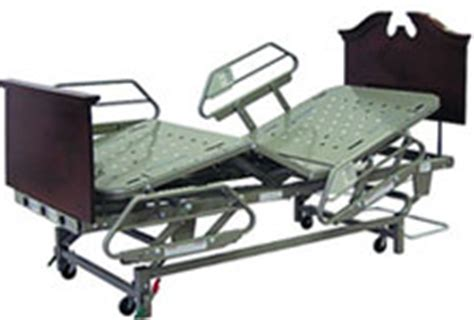 how much does a hospital bed cost hospital beds cost hospital beds