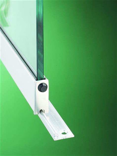 Sliding Glass Door Track System Sliding Door Window Track Savekers Solutions