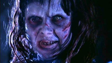 film exorciste 2014 possession et exorcisme au cin 233 ma analyse et top 5