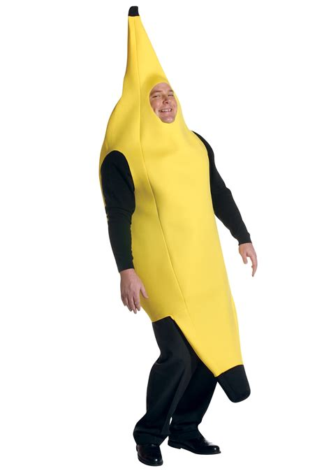 banana costume costume idea from the sims page 2 the sims forums