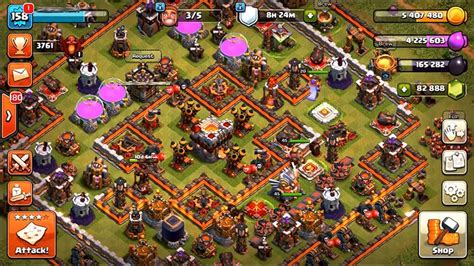 coc hack how to hack clash of clans to get free gems clash of clans hack in 2 minutes trusted free gems and