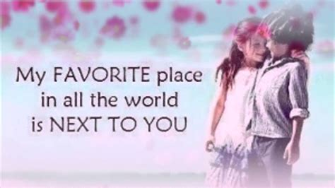 images of love thoughts cutest love thoughts quotes youtube
