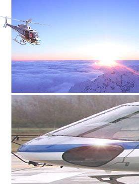 trasporto alimenti in aereo elitellina srl home page
