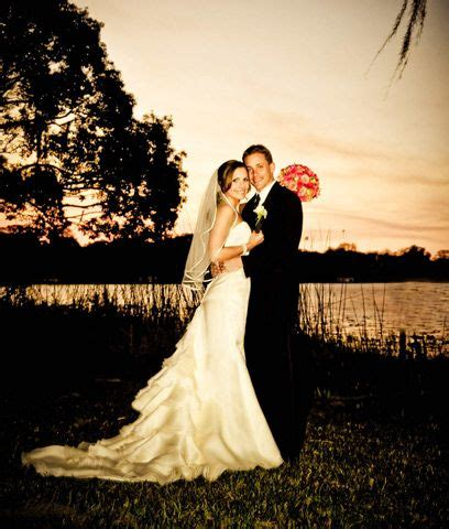 imagenes de bodas rockeras boda jonh belinda