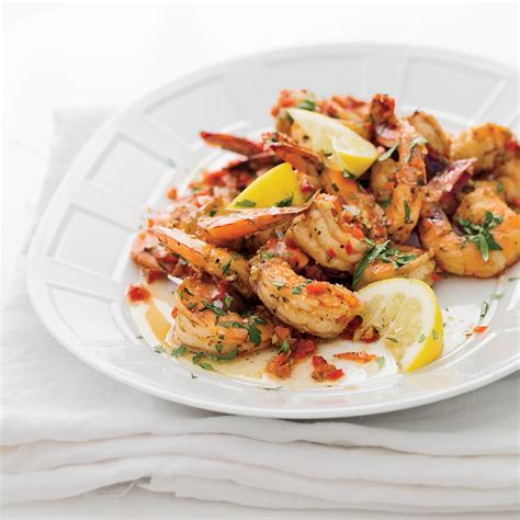 Reader Recipe Shrimp With Garlic And Lemon by Creole Shrimp With Garlic And Lemon Recipe Mcphail