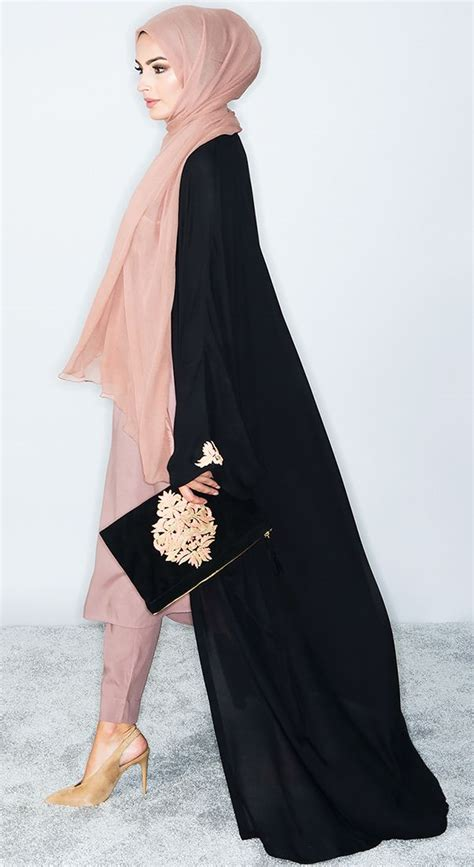 Shanias Dress Ik Maxi Dress Dress Muslim 1000 images about hijabi on hashtag muslim and chic