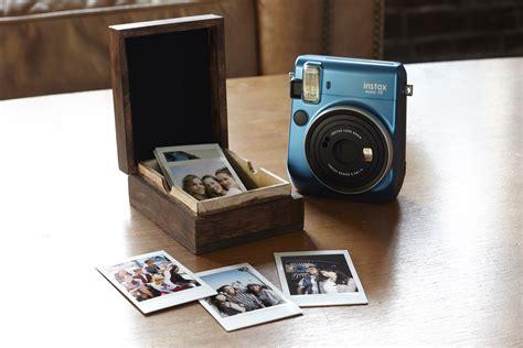 polaroid fujifilm l instax mini 70 de fujifilm maryo s bazaar