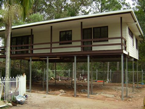 brisbane house movers brisbane house movers 28 images modernising an brisbane home with ds architecture