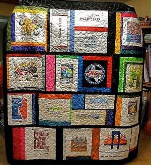 Race Shirt Quilt by 78 Best Images About Tshirt Quilt On T Shirts
