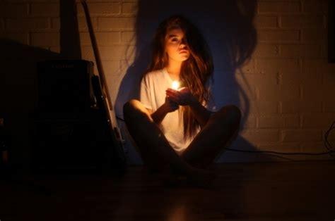 girly lights hair light image 145156 on favim