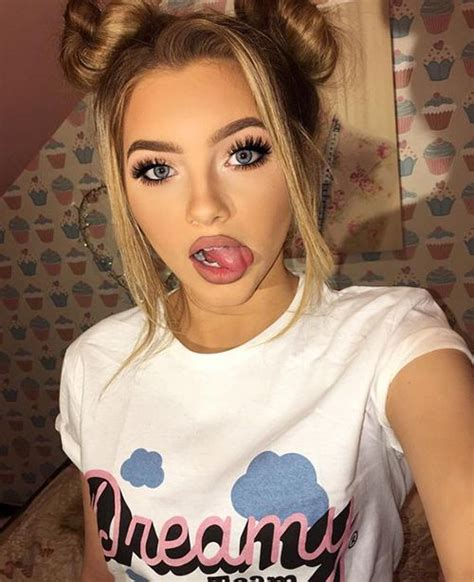 12 most popular hair instagram 36 best images about selfie poses ideas on