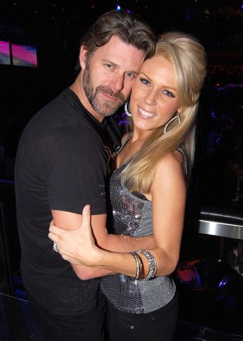 when are gretchen rossi and slade smiley getting married rex lee gretchen rossi slade smiley and christian