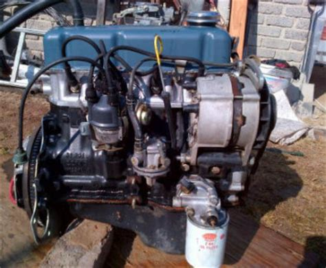 nissan  engine  pieces  sale sandton spares  accessories  junk mail