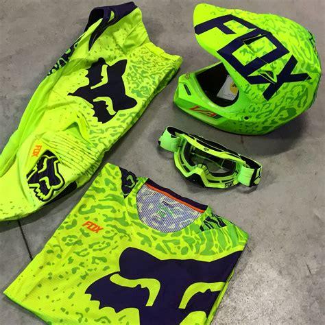 cheap motocross gear australia 100 cheap motocross gear combos 2015 alpinestars