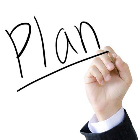 libro haciendo planes 191 c 243 mo planificar si eres malo haciendo planes blog empleos maquila