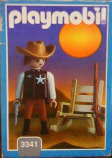 playmobil set 3341 a bel playmobil set 3341 ant sheriff klickypedia