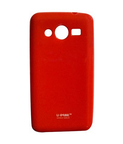 mobile covers mobile covers buy mobile covers at best prices in