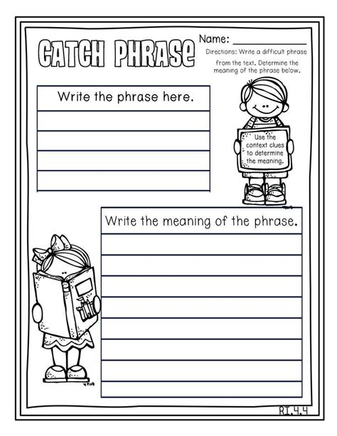74 best images about close reading on pinterest anchor