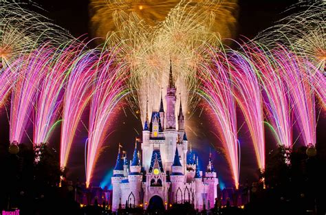 new years in disney world 2015 all my disney happy new year
