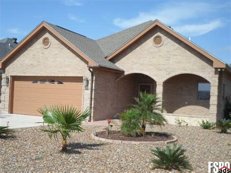 edinburg home for sale house for sale by owner in