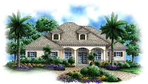 1st floor veranda design gently arched veranda 66225we 1st floor master suite