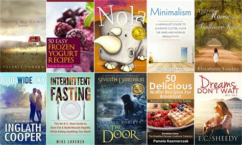 Can You Buy Kindle Books With Amazon Gift Card - free kindle books