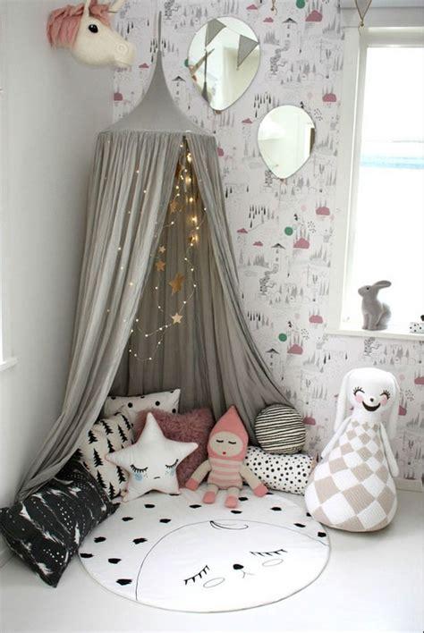 kinderzimmer dekorieren ideen ideen zum organisieren und dekorieren kinderzimmer
