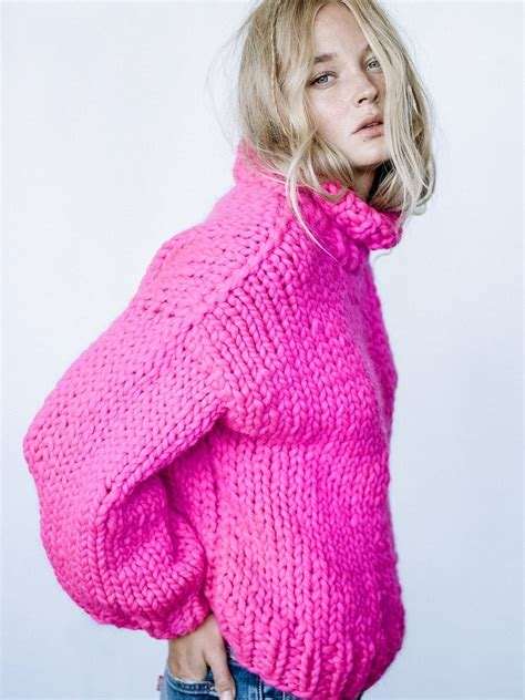 pink sweater best 20 pink sweater ideas on pastel fashion