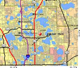 32789 zip code winter park florida profile homes