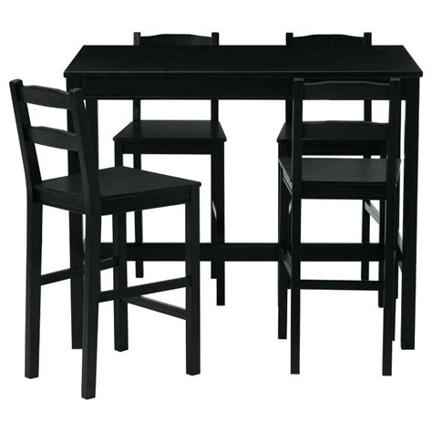 target patio table and chairs patio ideas bistro table and chairs silver wood outdoor