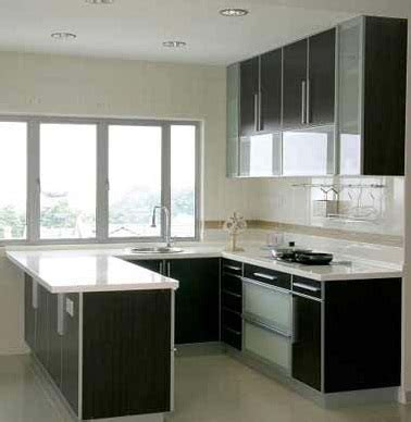 small shaped kitchen design modern home interiors ideas amp remodel pictures houzz