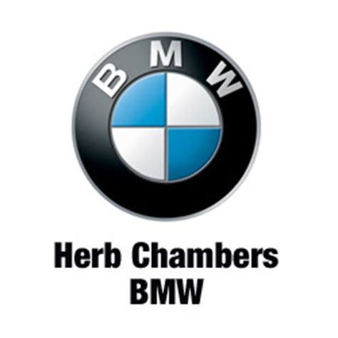 Herb Chambers Bmw by Herb Chambers Bmw Of Boston In Boston Ma 02134 Citysearch