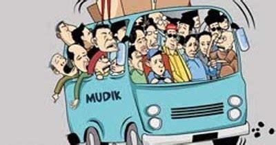 Prima Rent Car Japan Mojokerto Jawa Timur Sewa Mobil Surabaya Paket Lebaran Sewa Mobil Surabaya